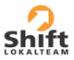 Shift LokalTeam AB
