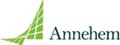 Annehem Holding AB