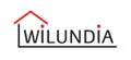 Wilundia AB