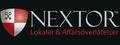 Nextor