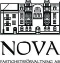 Nova Fastighetsförvaltning