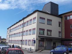 Generalsgatan 2
