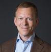 Hans Drevsson