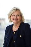 Lena Holmström