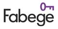 Fabege Storstockholm AB