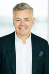 Fredrik Lantz