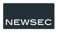 Newsec Asset Management AB Sthlm