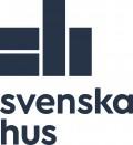 Svenska Hus AB