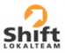 Shift LokalTeam AB