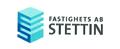 Fastighets AB Stettin