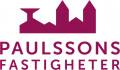 Paulssons Fastighets KB