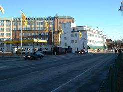 Skaraborgsvägen 30