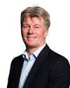 Magnus Silfver