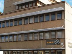 Flöjelbergsgatan 8B
