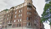 Kungshöjdsgatan1
