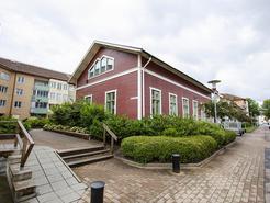 Sjögatan 6D