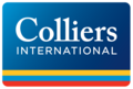 Colliers International AB