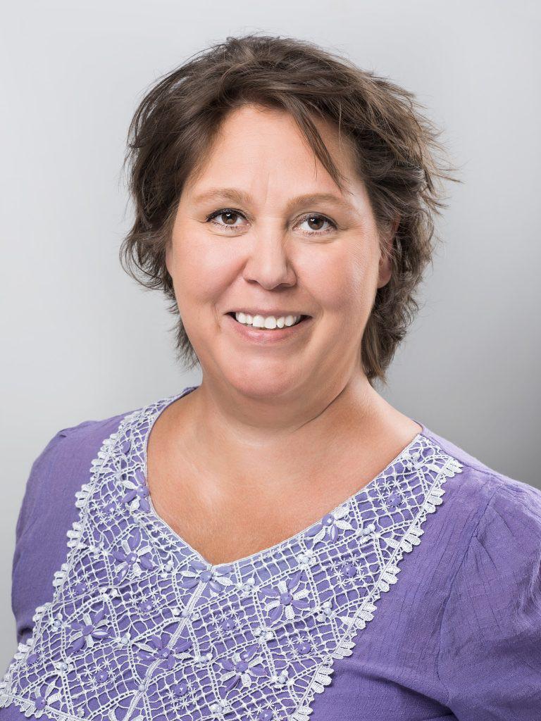 Catia Johansen Sangberg