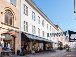 Södra Larmgatan 16