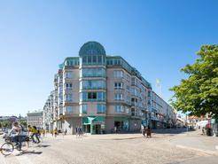 Södra Larmgatan 13