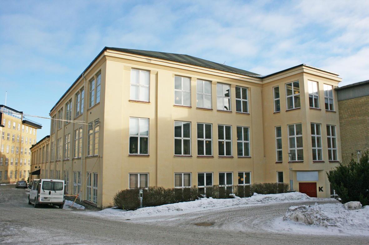 lokal eskort träldom nära Borås
