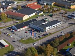 Västeråsvägen 5