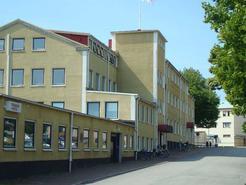 Hermelinsgatan 7