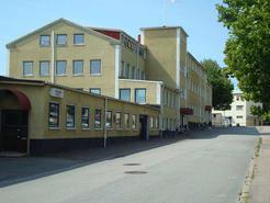 Vasagatan 1