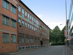 Furstenbergsgatan 4
