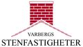 Varbergs Stenfastigheter AB