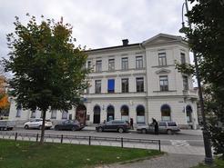 Bankgatan 10