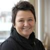 Camilla Skogsberg