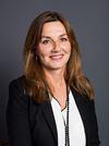 Gabrielle Hemmerlind