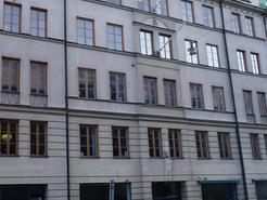 Sturegatan 46