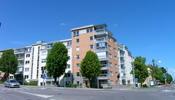 Torkelbergsgatan 16-24