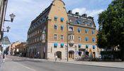 St Larsgatan 23, Badhusgatan 10
