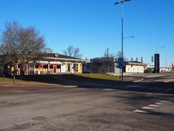 Skarphagsgatan 29