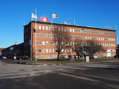Linnégatan 28