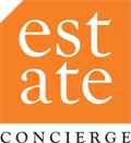 Estate Concierge