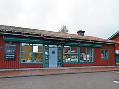 Starbåtsgatan 1
