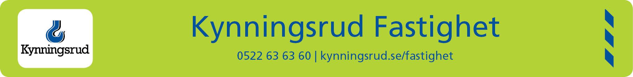 Kynningsrud Kasen AB