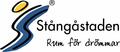 AB Stångåstaden