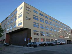 Fabriksgatan 7