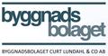 Byggnadsbolaget Curt Lundahl & Co AB