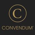 Convendum Stockholm City AB