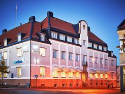 Kronobergsgatan 12