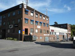Varholmsgatan 2