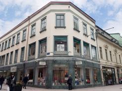 Korsgatan 13