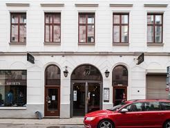 Drottninggatan 69