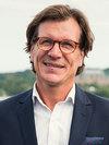 Patrik Sundberg